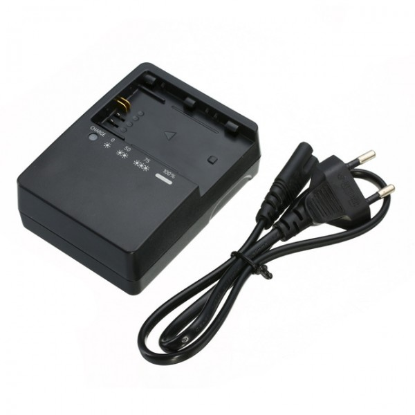 CANON Battery Charger LC-E6E