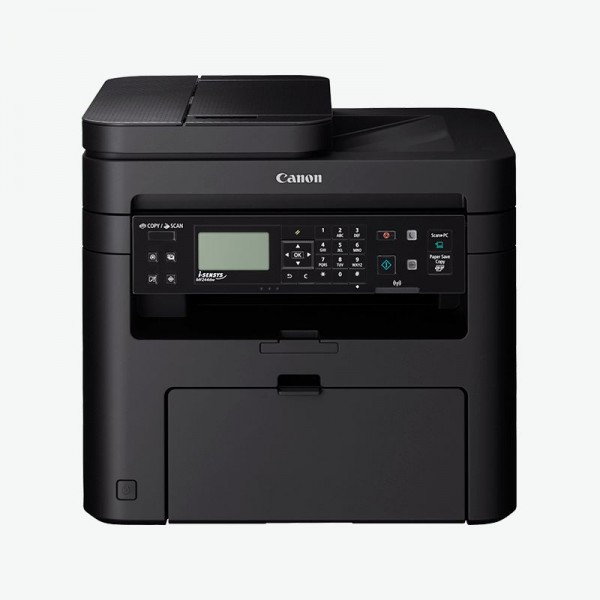 CANON Printer MF-232w