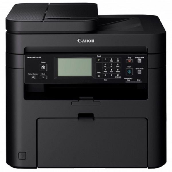 CANON Printer MF-235