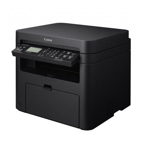 CANON Printer MF-241d