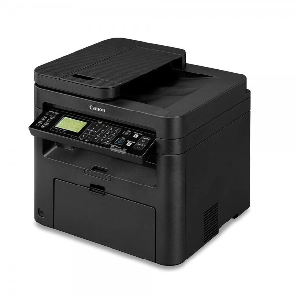 CANON Printer MF-244dw