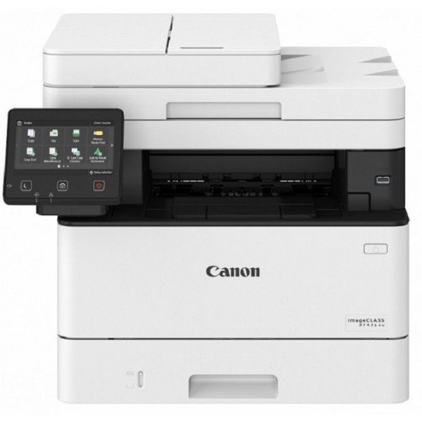 CANON Printer MF-426dw