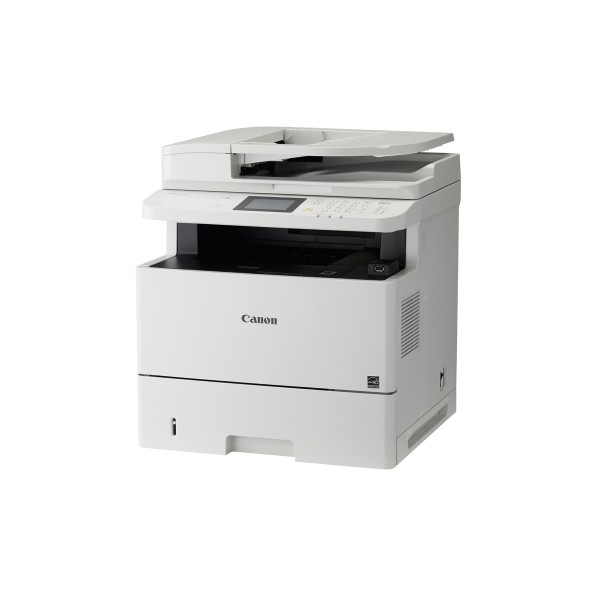 CANON Printer MF-515x