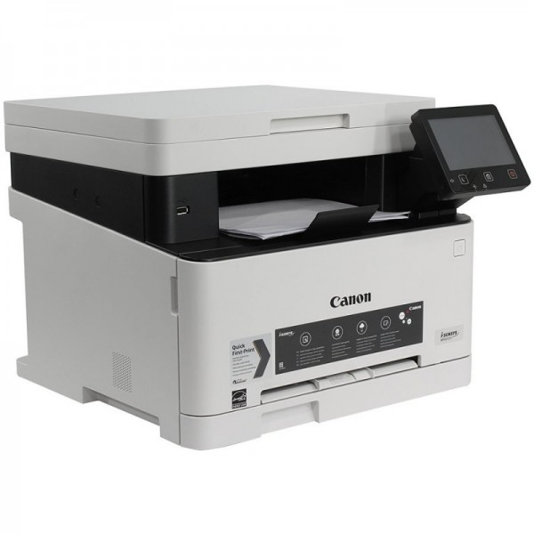 CANON Printer MF-631cn