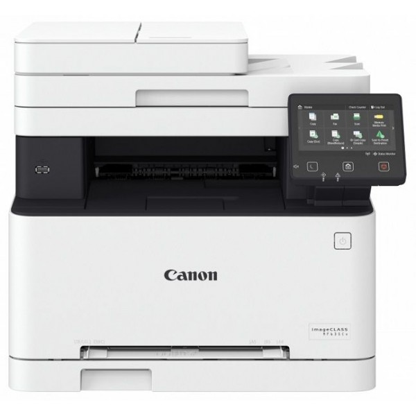 CANON Printer MF-635cx