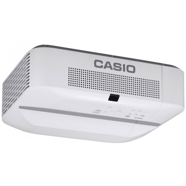 CASIO Projector XJ-UT311WN