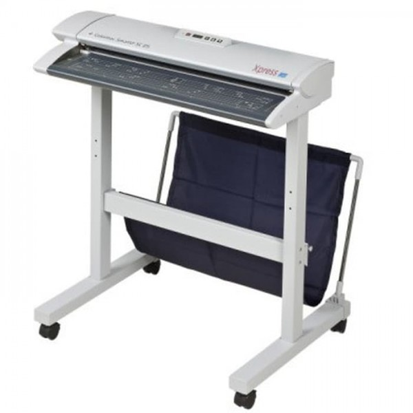COLORTRAC Scanner SC 25c