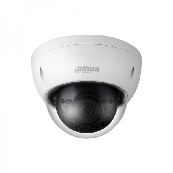 DAHUA 2MP HDCVI IR Eyeball Camera HAC-HDBW2241E