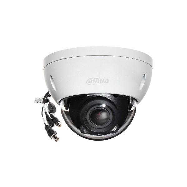 DAHUA 2MP HDCVI IR Eyeball Camera HAC-HDBW2241R-Z