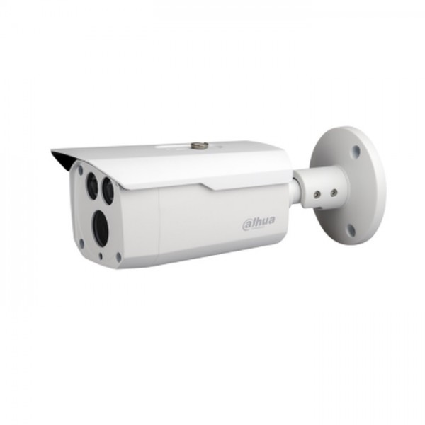 DAHUA 2MP HDCVI IR Eyeball Camera HAC-HFW2221D-B