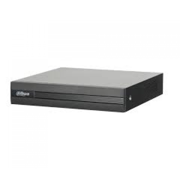 DAHUA 16 Channel Penta-brid 1080N/720P Cooper 1U Digital Video Recorder XVR1B16