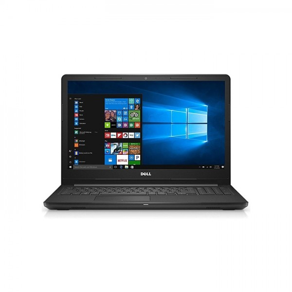 DELL Inspiron 14 3473 (Celeron N4000, 4GB, 500GB, WIN 10)