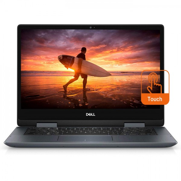 DELL Inspiron 14 5482 (Core i7, 8GB, 256GB SSD, WIN 10)
