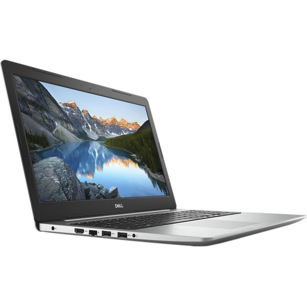 DELL Inspiron 15 5570 (Core i5, 4GB, 1TB, WIN 10)