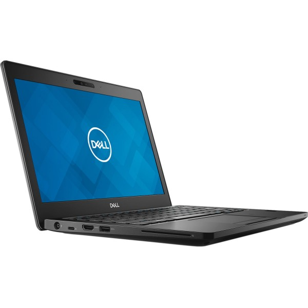 DELL Notebook Latitude 5290