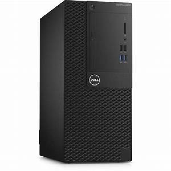 DELL Dekstop OptiPlex 3050 MT