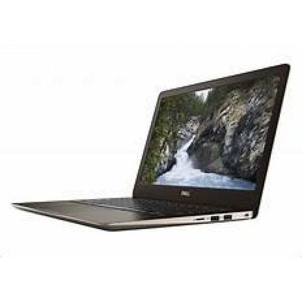 DELL Notebook Vostro Notebook 5370