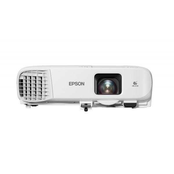 EPSON Projector EB-2042