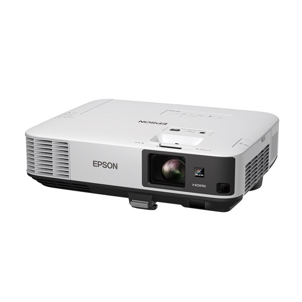 EPSON Projector EB-2055