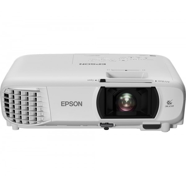 EPSON Projector EH-TW650