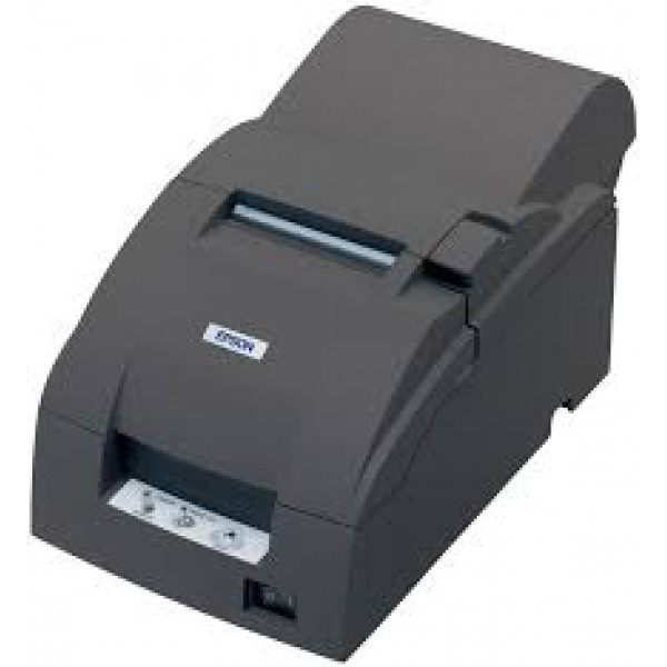 EPSON Printer Thermal TM-U220A-676   - USB