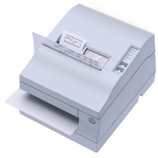 EPSON Printer Thermal TM-U590-131 - Serial