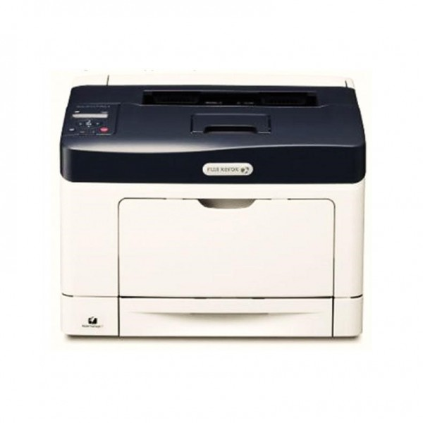 FUJI XEROX DocuPrint P365D + Wifi [TL300991]