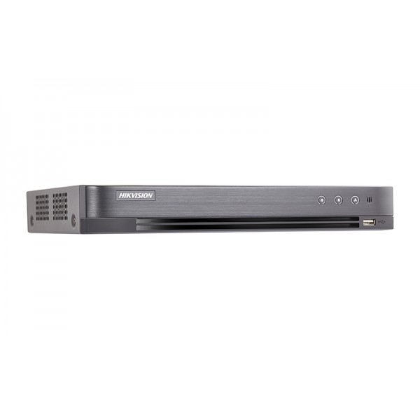 HIKVISION Turbo HD DVR iDS-7208HQHI-K2/4S (Turbo HD 5.0)