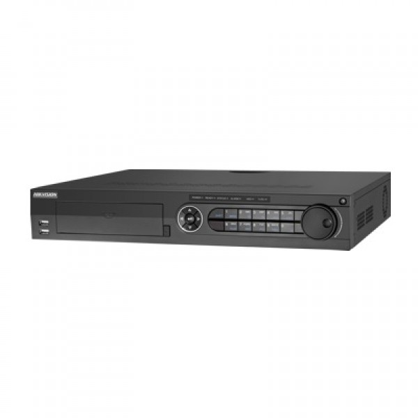 HIKVISION Turbo HD DVR DS-7332HUHI-K4(Turbo HD 4.0)