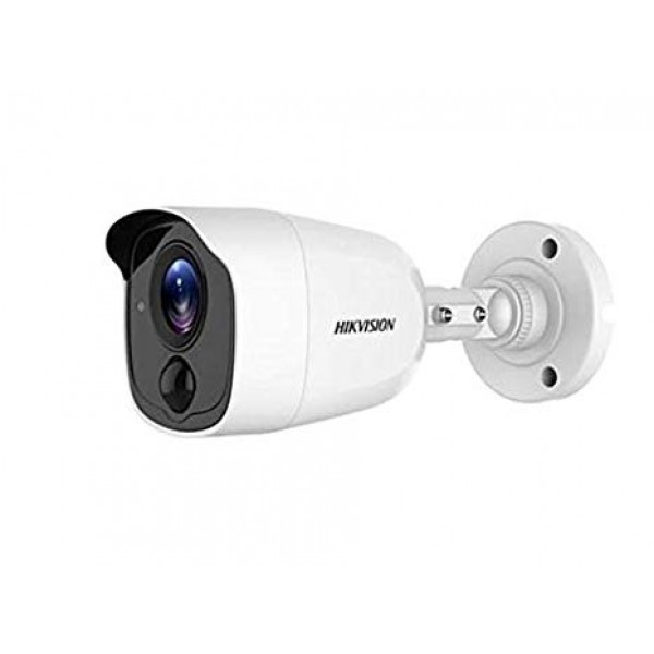HIKVISION Turbo HD Cam 4.0 DS-2CE11D8T-PIRL