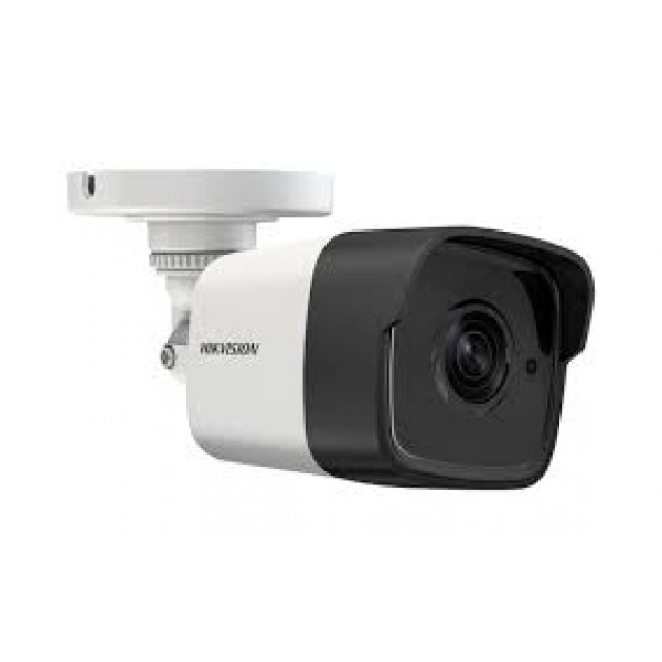 HIKVISION Turbo HD Cam 4.0 DS-2CE16D8T-IT