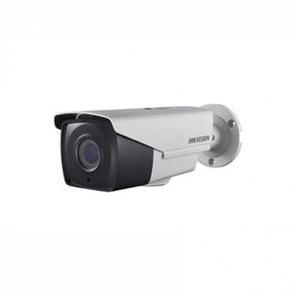 HIKVISION Turbo HD Cam 4.0 DS-2CE16D8T-IT1