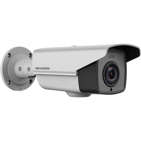 HIKVISION Turbo HD Cam 4.0 DS-2CE16D8T-IT3E