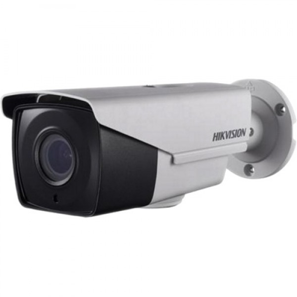 HIKVISION Turbo HD Cam 3.0 DS-2CE16F7T-AIT3Z