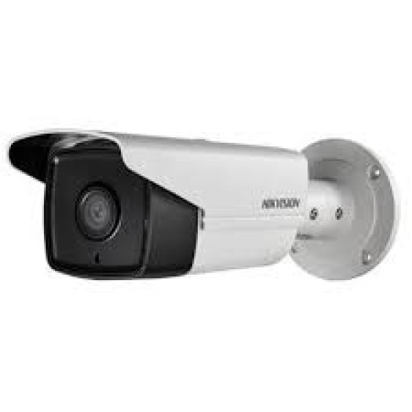 HIKVISION Turbo HD Cam 3.0 DS-2CE16F7T-IT3 (3.6mm)