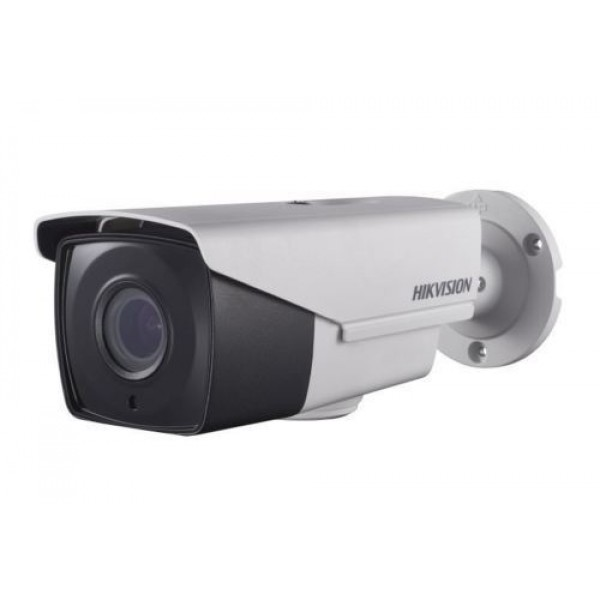 HIKVISION Turbo HD Cam 3.0 DS-2CE16F7T-IT3Z