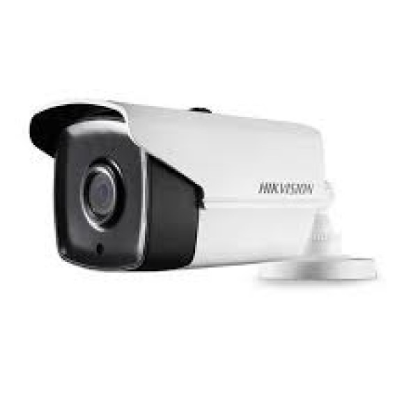 HIKVISION Turbo HD Cam 3.0 DS-2CE16F7T-IT5 (3.6mm)