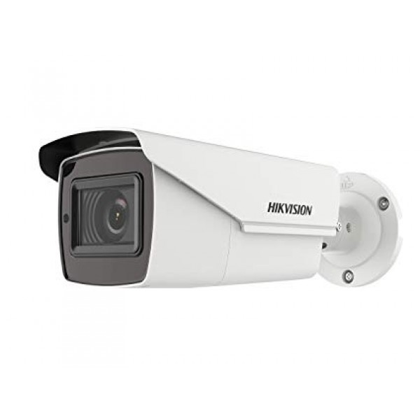 HIKVISION Turbo HD Cam 3.0 DS-2CE16H0T-AIT3ZF