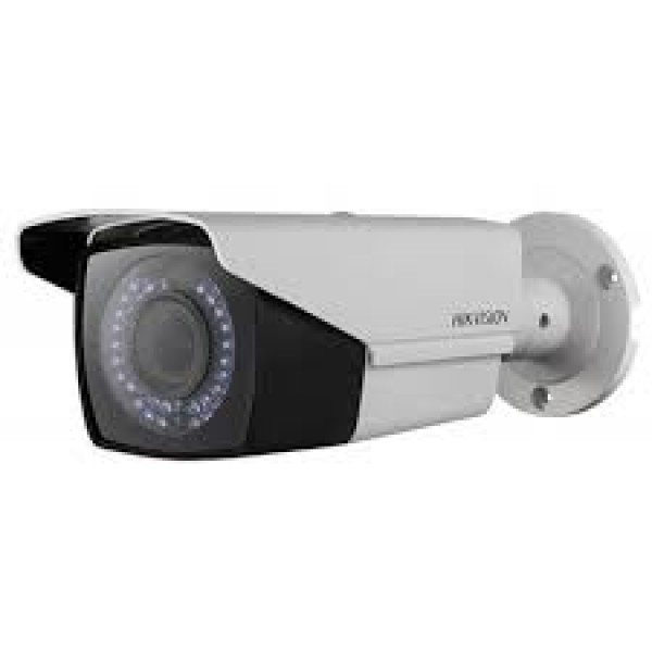 HIKVISION Turbo HD Cam 3.0 DS-2CE16H0T-IT3F