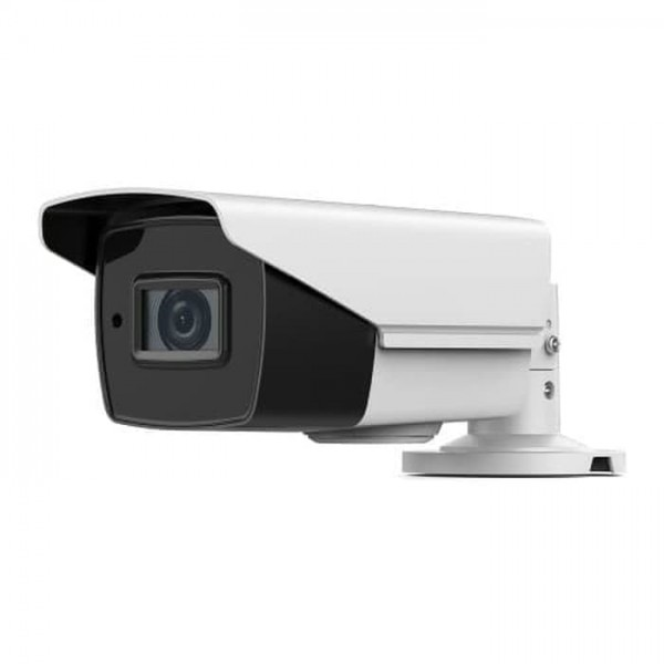 HIKVISION Turbo HD Cam 3.0 DS-2CE16H0T-IT3ZF