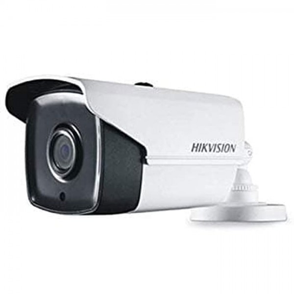 HIKVISION Turbo HD Cam 3.0 DS-2CE16H0T-ITF
