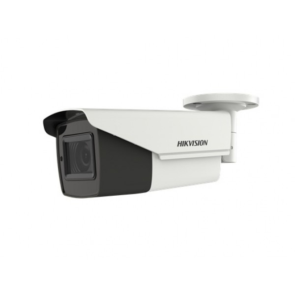 HIKVISION Turbo HD Cam 3.0 DS-2CE19H8T-IT3ZF