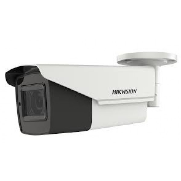 HIKVISION Turbo HD Cam 3.0 DS-2CE19U1T-AIT3ZF