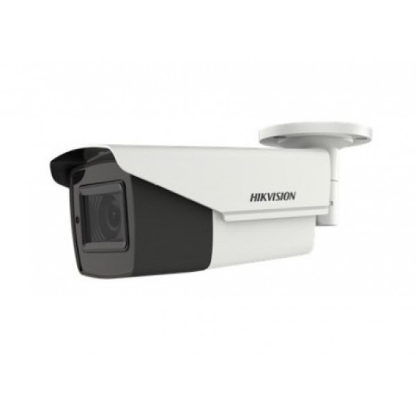 HIKVISION Turbo HD Cam 3.0 DS-2CE19U1T-IT3ZF