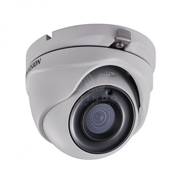 HIKVISION Turbo HD Cam 4.0 DS-2CE56D0T-ITME