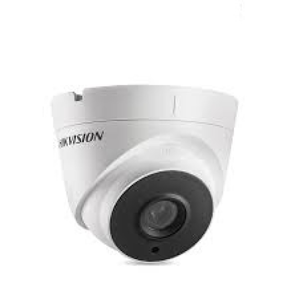 HIKVISION Turbo HD Cam 4.0 DS-2CE56D8T-IT1E
