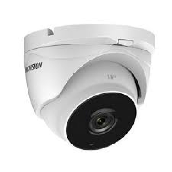 HIKVISION Turbo HD Cam 4.0 DS-2CE56D8T-IT3ZE