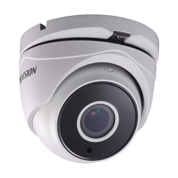 HIKVISION Turbo HD Cam 3.0 DS-2CE56F1T-ITM (3.6mm)