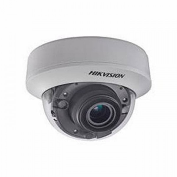 HIKVISION Turbo HD Cam 3.0 DS-2CE56F7T-AITZ (2.8-12mm)