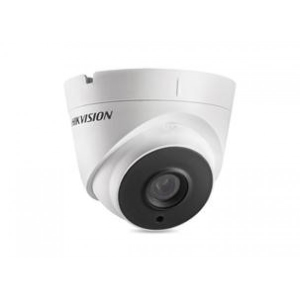 HIKVISION Turbo HD Cam 3.0 DS-2CE56F7T-IT1